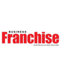 Smartline awarded Franchise of the Year