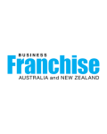 Find your Passion in Franchising