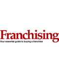Franchisees and Smart Business Selection