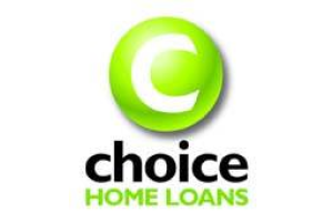 Choice Home Loans Franchise