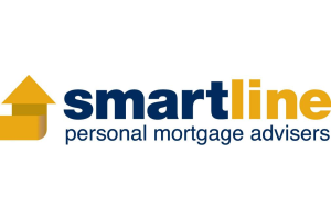 Smartline Mortgage Advisers Franchise