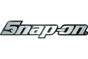 Snap-on Tools Franchise
