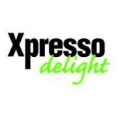 Xpresso Delight Franchise