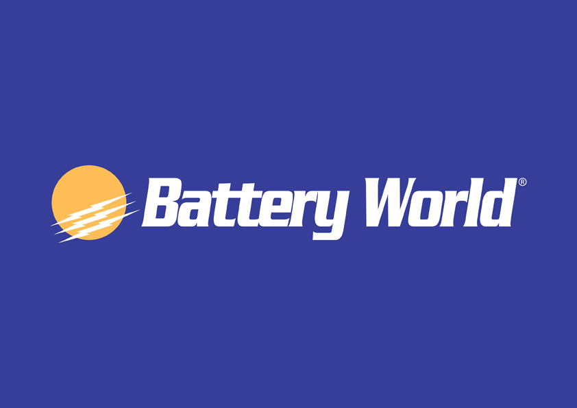 Battery World Caring for its Communities