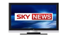 The topfranchise.com.au awards on Sky Business news