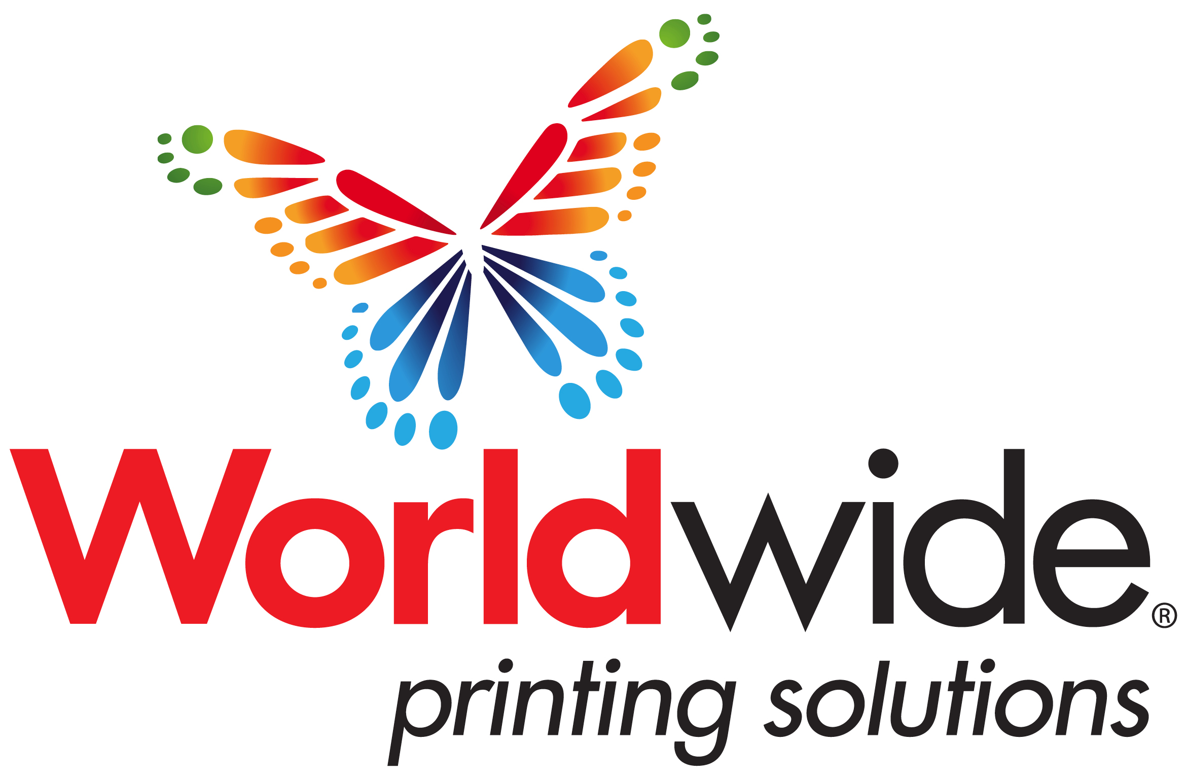 Worldwide Leads Industry in Online Print Management